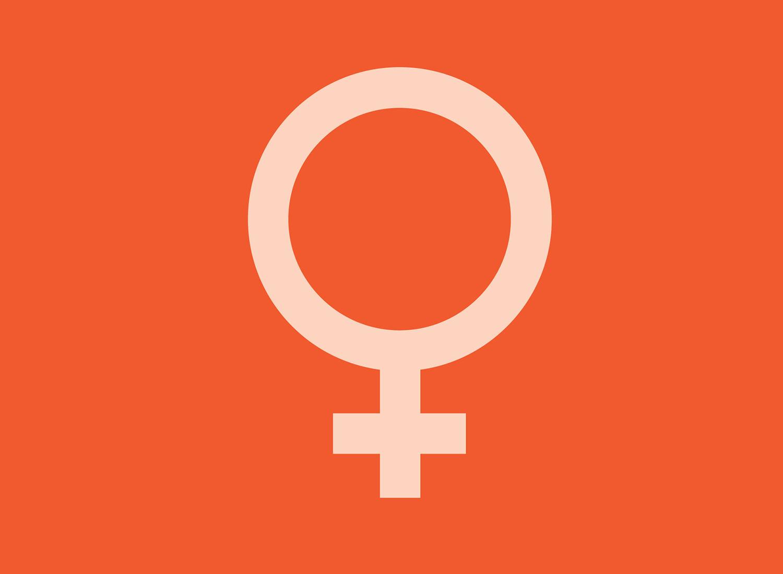 Menstrual Cycle And Religion | swaminarayan faith